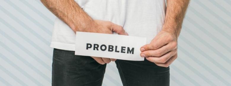 Allungamento del pene: nuove soluzioni sul web