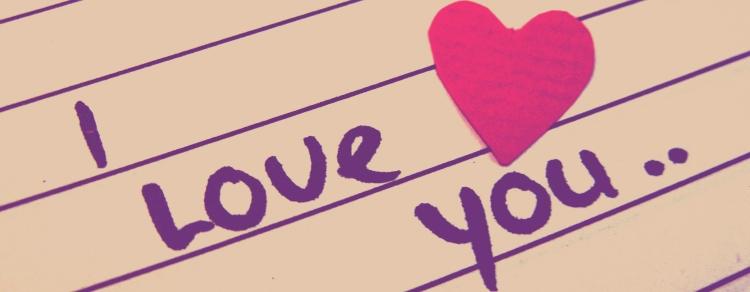 Amore: il miglior antidepressivo