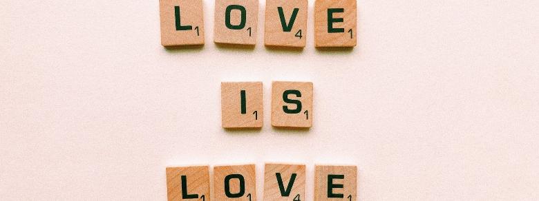 Amore: qual è il vero significato?