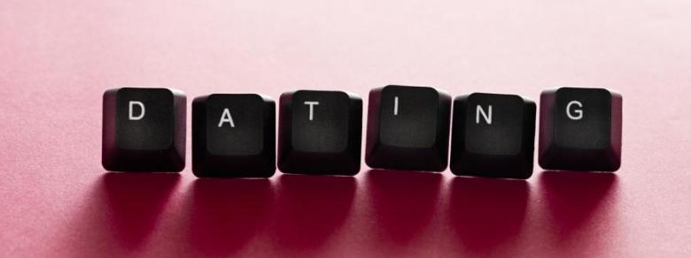 Aneddoti sugli incontri online: ad ognuno il suo