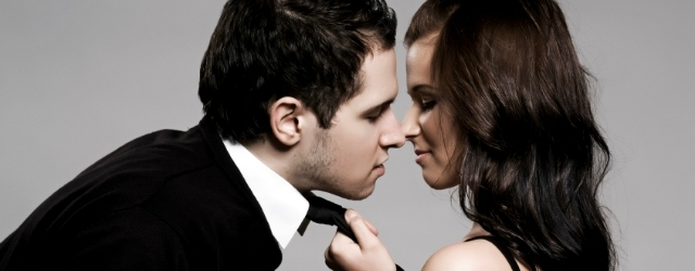 Avere rapporti al primo incontro è giusto o sbagliato?