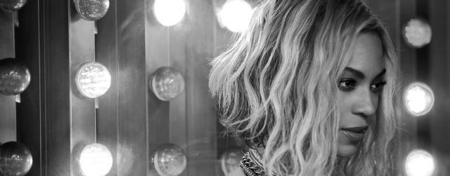 Beyoncé e il photoshop: corpo vero o ritoccato?