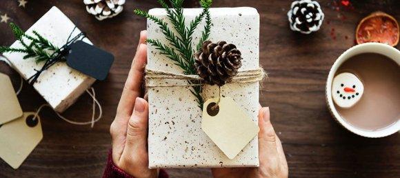 Frasi Originali Auguri Natale.113 Frasi Auguri Di Natale La Raccolta Delle Piu Belle Lovepedia Magazine