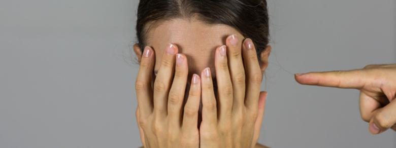 Come Reagire alla Violenza Psicologica in Modo Efficace