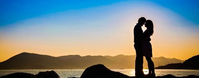 Come conquistare un uomo o una donna di qualsiasi età
