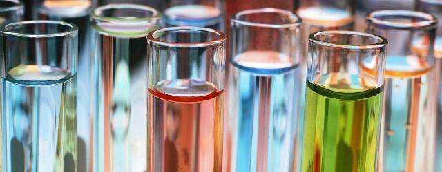 Come dimostrare l'infedeltà del partner attraverso il test del DNA