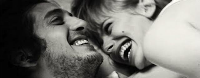 Come far ridere una donna in sole 3 mosse