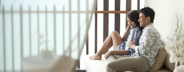 Come tenere a bada gli sbalzi d'umore nelle relazioni