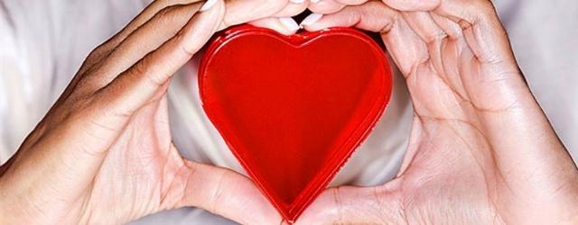 Come un lutto può impedire al cuore di continuare ad amare