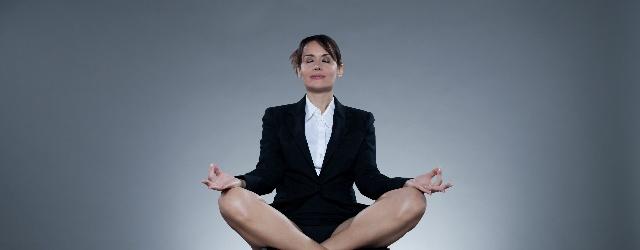 Consigli zen per non essere single per sempre