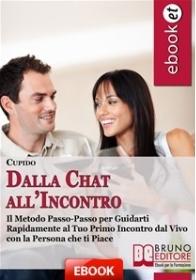 Dalla Chat all'Incontro (eBook)