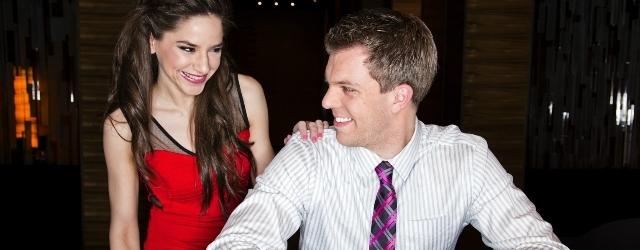 Dating: sopravvivere con ironia ad un appuntamento andato male