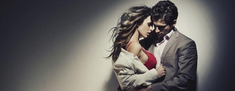 Essere un amante e non saperlo: come comportarsi?