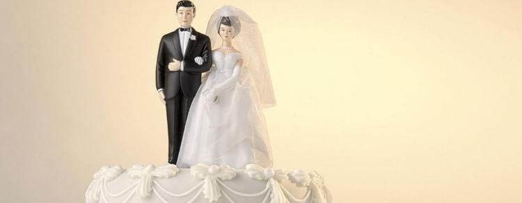 """""""Ex marito"""" diventa bigamo per sbaglio"""