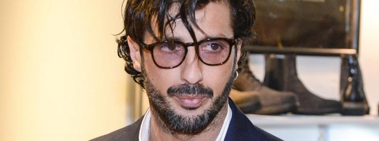 Fabrizio Corona in cerca di Attori per il suo Primo Film