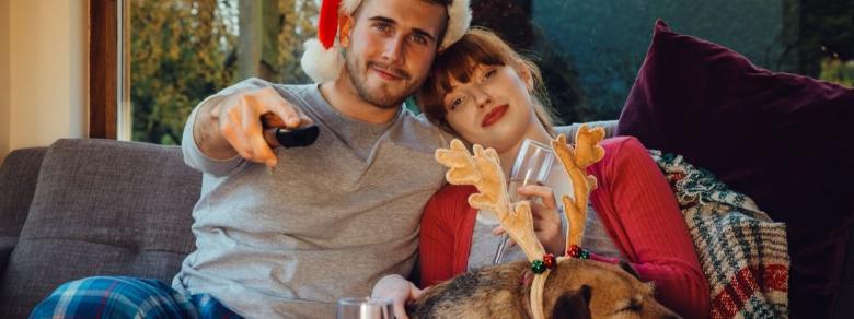Film di Natale