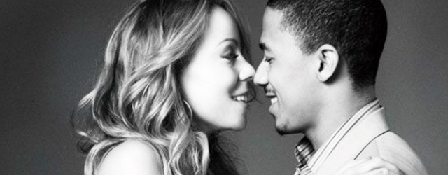 Fine dell'amore fra Mariah Carey e Nick Cannon