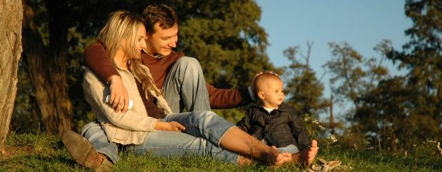 Genitori e figli: come gestire i nuovi incontri