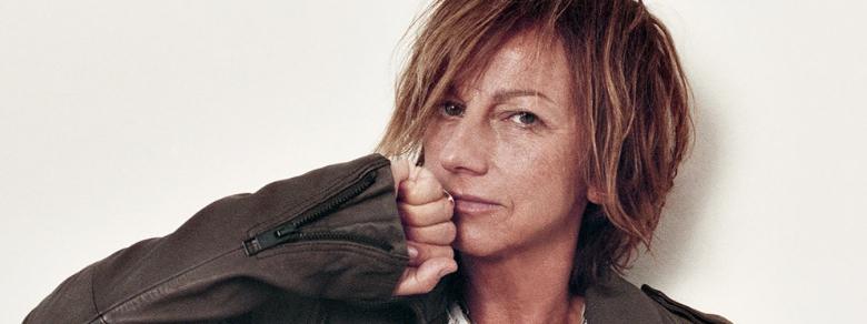 Gianna Nannini: 40 Anni di Carriera portati Benissimo.