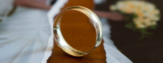 I 10 divorzi più bizzarri della storia
