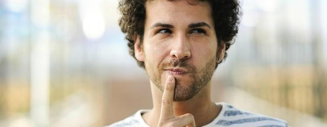 I 5 atteggiamenti che irritano gli uomini
