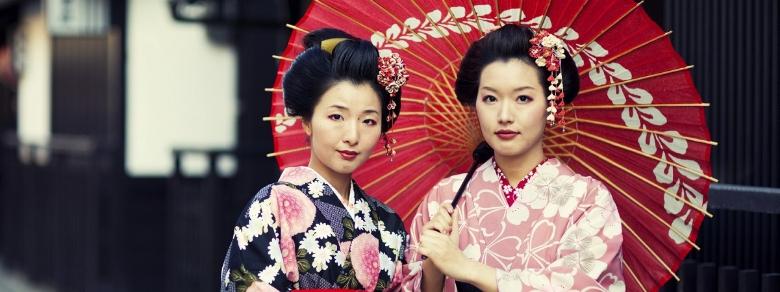 I Giovani Giapponesi Rinunciano al Sesso: Oltre il 40% ancora Vergine