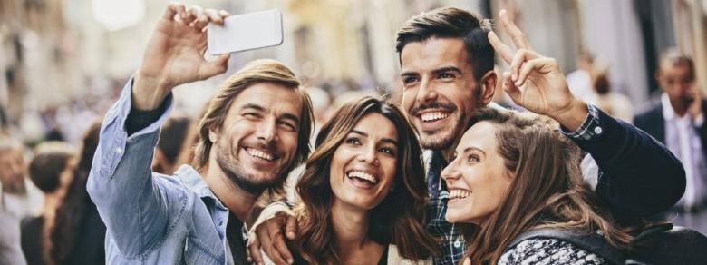 I millennials tradiscono di più: perché?