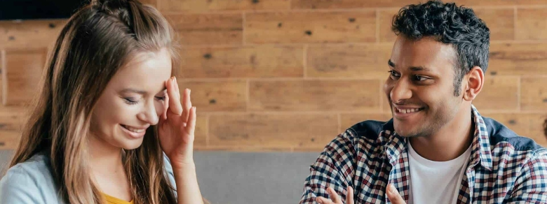 Incontri: perché i single preferiscono la calma?