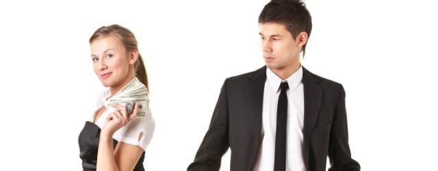 Interrompere i rapporti con l'ex coniuge mediante un assegno di mantenimento una tantum