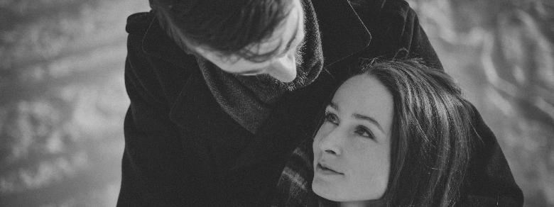 Intimità di coppia: le rivelazioni di un sex divo