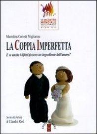 La coppia imperfetta