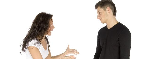 La nuova crisi di coppia colpisce al dodicesimo mese