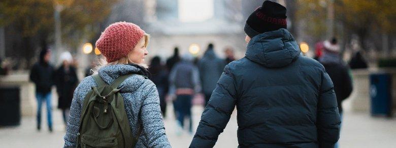 L'abitudine: perché è nemica degli incontri?