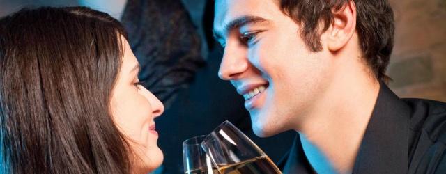 L'amante ideale visto attraverso gli occhi delle donne italiane