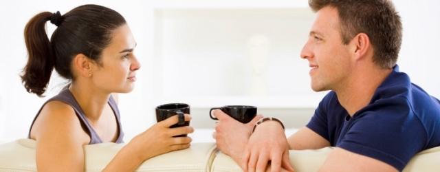 L'amicizia fra uomo e donna esiste davvero?