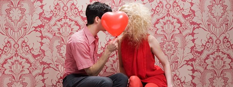 """Le coppie """"felici"""" non si dicono tutto: sarà vero?"""