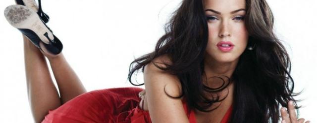 Le donne in rosso sono sessualmente attraenti