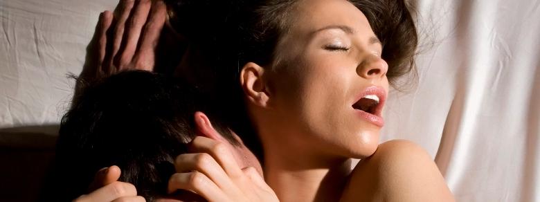 Le etero raggiungono più difficilmente il piacere rispetto alle lesbiche