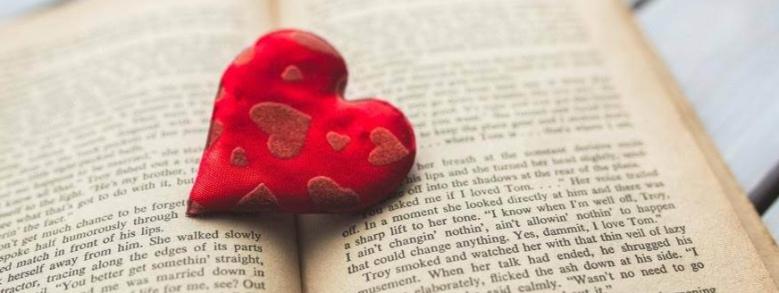 Libri D'Amore: Quali Sono Quelli da Leggere Assolutamente?