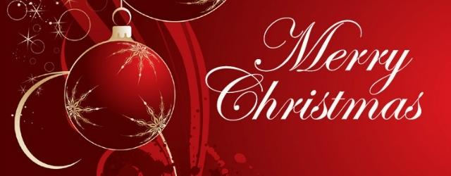 Lovepedia.net vi augura un Natale ricco di amore e serenità
