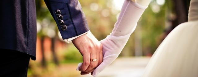 Matrimonio: oggi chi si sposa di più?