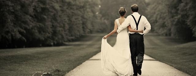 Matrimonio: se il tuo DNA è simile al mio ti sposo