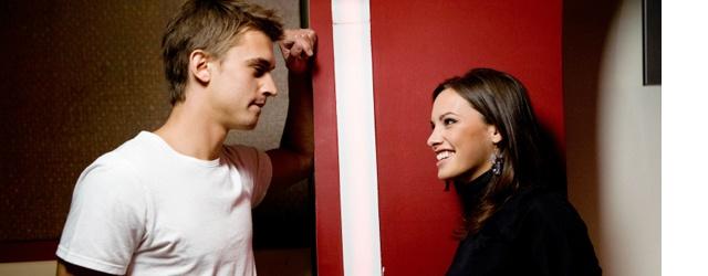 Nuovi incontri: case separate per un rapporto duraturo
