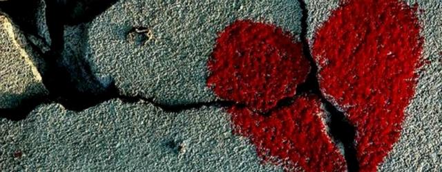 Omicidio-suicidio in Brianza: marito geloso uccide la moglie infedele