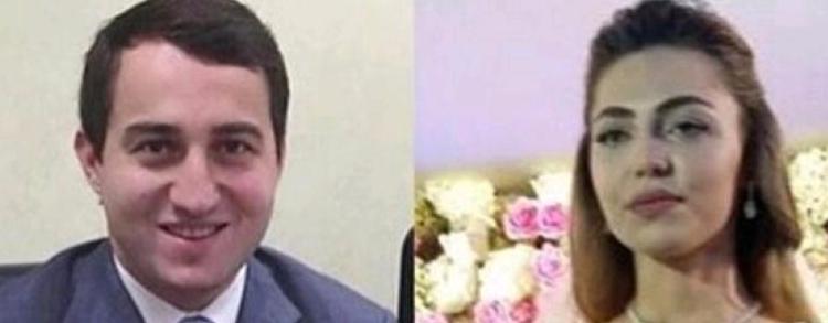Ospiti Vip alle nozze miliardarie del russo Gutseriyev