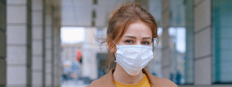 Pandemic Fatigue: la spiegazione al senso di vuoto