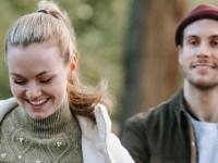 Relazione di coppia: che tipo di rapporto vuoi?