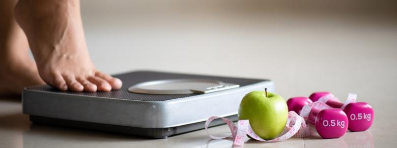 Ridurre il rischio di tumore al seno con la perdita di peso