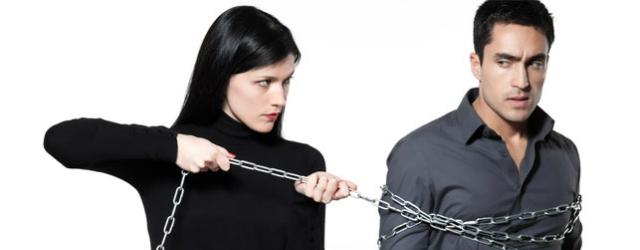 Sindrome di Rebecca: gelosi della vita passata del partner