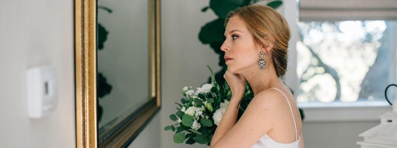 Sposarsi da soli
